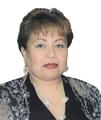 Freelancer Claudia R. A.