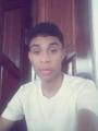 Freelancer Flavio F. d. C. S.