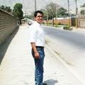 Freelancer Carlos A. Q. H.