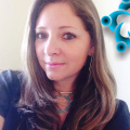 Freelancer Nilza S.