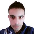 Freelancer Marcello N.