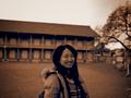 Freelancer Ayumi S.