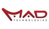 Freelancer MadTec.