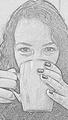 Freelancer Catiane S.