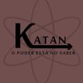 Freelancer Katan W.