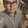 Freelancer Jose O. B. P.