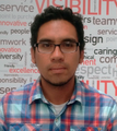 Freelancer Camilo A.