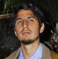 Freelancer David Y. R.