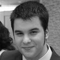Freelancer Alejandro G. d. l. M.