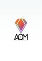 Freelancer AOM S.