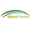 Freelancer Brasil T.
