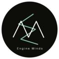Freelancer Engine.