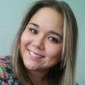 Freelancer Rachel O.