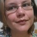 Freelancer Fernanda A. S.