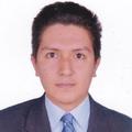 Freelancer FERNANDO R. V.