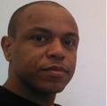 Freelancer Átilas C.