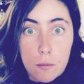 Freelancer Geraldine M.