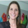 Freelancer Luisa T.