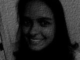 Freelancer Madeleyne. M.