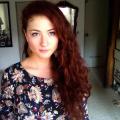 Freelancer Gabriela M. R.