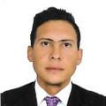 Freelancer Jorge o. v.