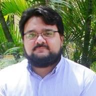 Freelancer Douglas L.