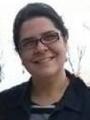 Freelancer Elizabeth D. S.