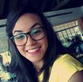 Freelancer Felicia R.