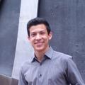 Freelancer Johan Q.