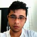 Freelancer Guilherme R. S.