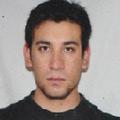 Freelancer Ramón L.