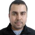 Freelancer Patricio H. P. C.