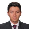 Freelancer Daniel O. M.