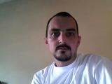 Freelancer Wellington G.