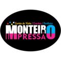 Freelancer Monteiro I.