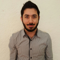 Freelancer Jorge L. T.
