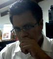 Freelancer Jefferson C.