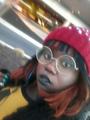 Freelancer Ayonna T.