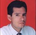 Freelancer Pedro G. A. L.