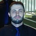 Freelancer Julian P. d. O.