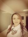 Freelancer Annyie v. m.