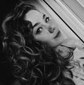Freelancer Isabela A.
