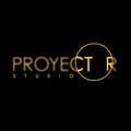 Freelancer Proyector S.