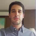 Freelancer Juan C. R. V.