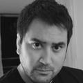 Freelancer Daniel O. F.