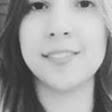 Freelancer Beatriz E. C.