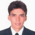 Freelancer Alvaro D. R. C.