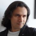 Freelancer Armando P.