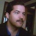 Freelancer Giovanni C.