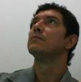Freelancer Wagner I. P. J.